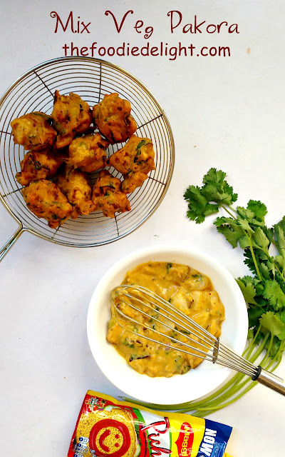 easy-veg-pakora-recipe