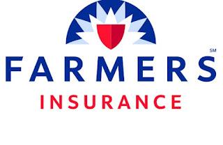 Top 7 Bast Insurance companies  USA
