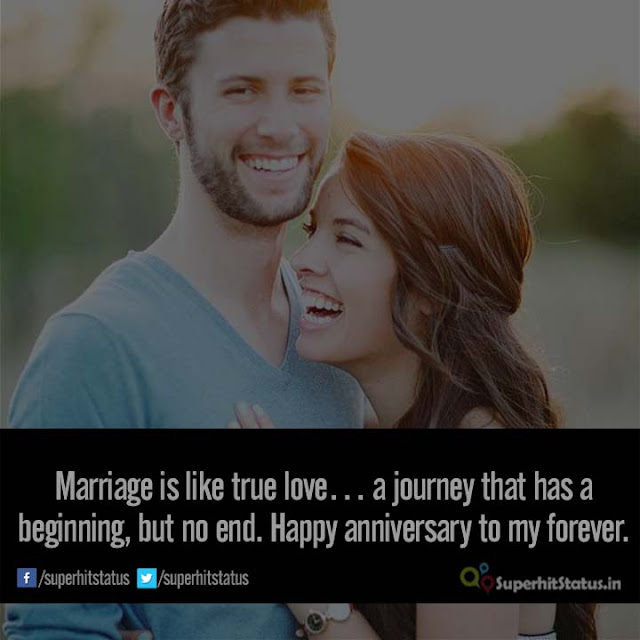 First Wedding Anniversary Wishes for Wife Quotes and Messages for Her