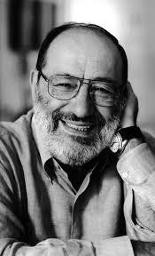 NUMERO CERO, el último libro de Umberto Eco