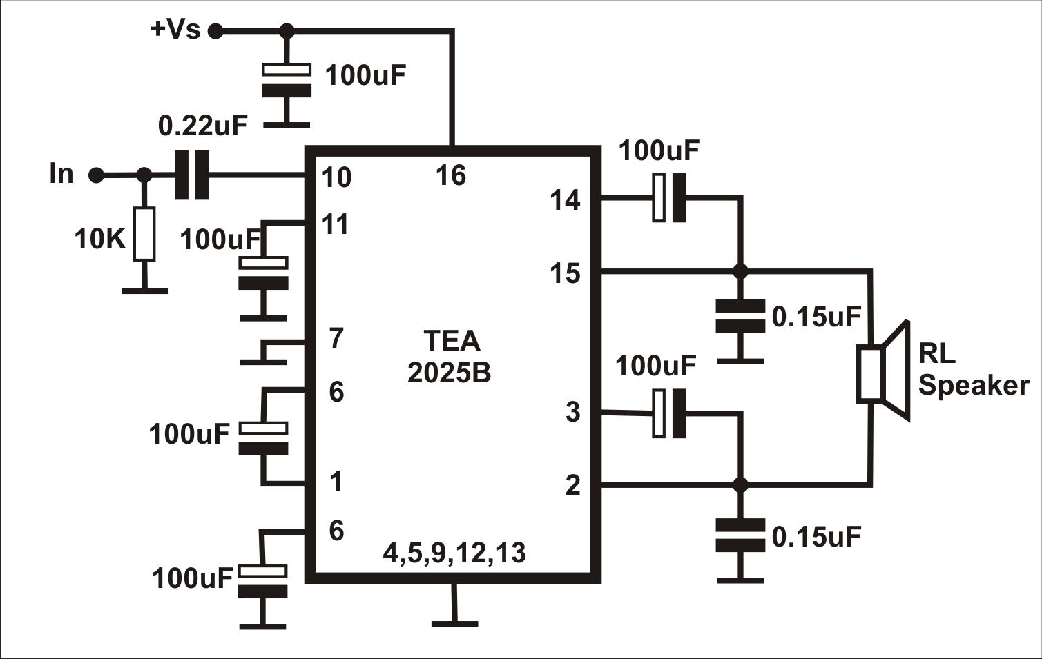 homemade diy howto make  how to make audio 5 volt diy
