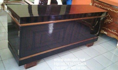 Jual Mebel Jepara,Toko Mebel Jati klasik,Furniture Mebel Jepara code mebel ukir jepara A1149 kabinet tv jati jepara klasik,FURNITURE UKIR JEPARA|FURNITURE JATI JEPARA|FURNITURE DUCO JEPARA|FURNITURE KLASIK JEPARA|FURNITURE UKIRAN JEPARA|FURNITURE JATI KLASIK|FURNITURE FRENCH STYLE|FURNITURE  CLASSIC EROPA|FURNITURE CLASSIC FRENCH JEPARA|FURNITURE JEPARA|FURNITURE UKIR JATI|FURNITURE  JEPARA TERBARU|FURNITURE JATI|FURNITURE CLASSIC|FURNITURE DUCO PUTIH MEWAH,FURNITURE KAMAR SET UKIRAN JATI KLASIK JEPARA|FURNITURE RUANG TAMU JATI KLASIK DUCO|FURNITURE DUCO PUTIH|FURNITURE KLASIK GOLD SILVER|FURNITURE JATI COKELAT|FURNITURE FRENCH PUTIH MEWAH|FURNITURE JATI UKIRAN JEPARA