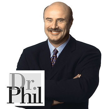 اختبار الدكتور phil dr-phil.jpg