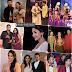 Sumathi Tele Awards 2018