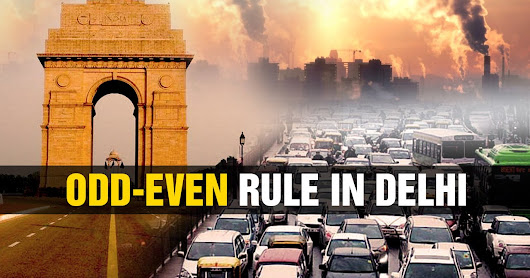 Why odd-even doesn't seem to be working this time? | DP2Web