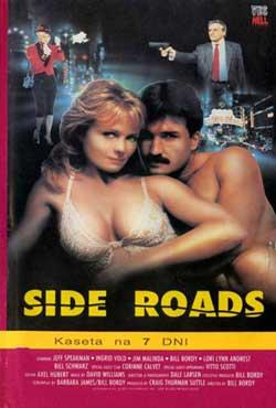 Side Roads (1988)