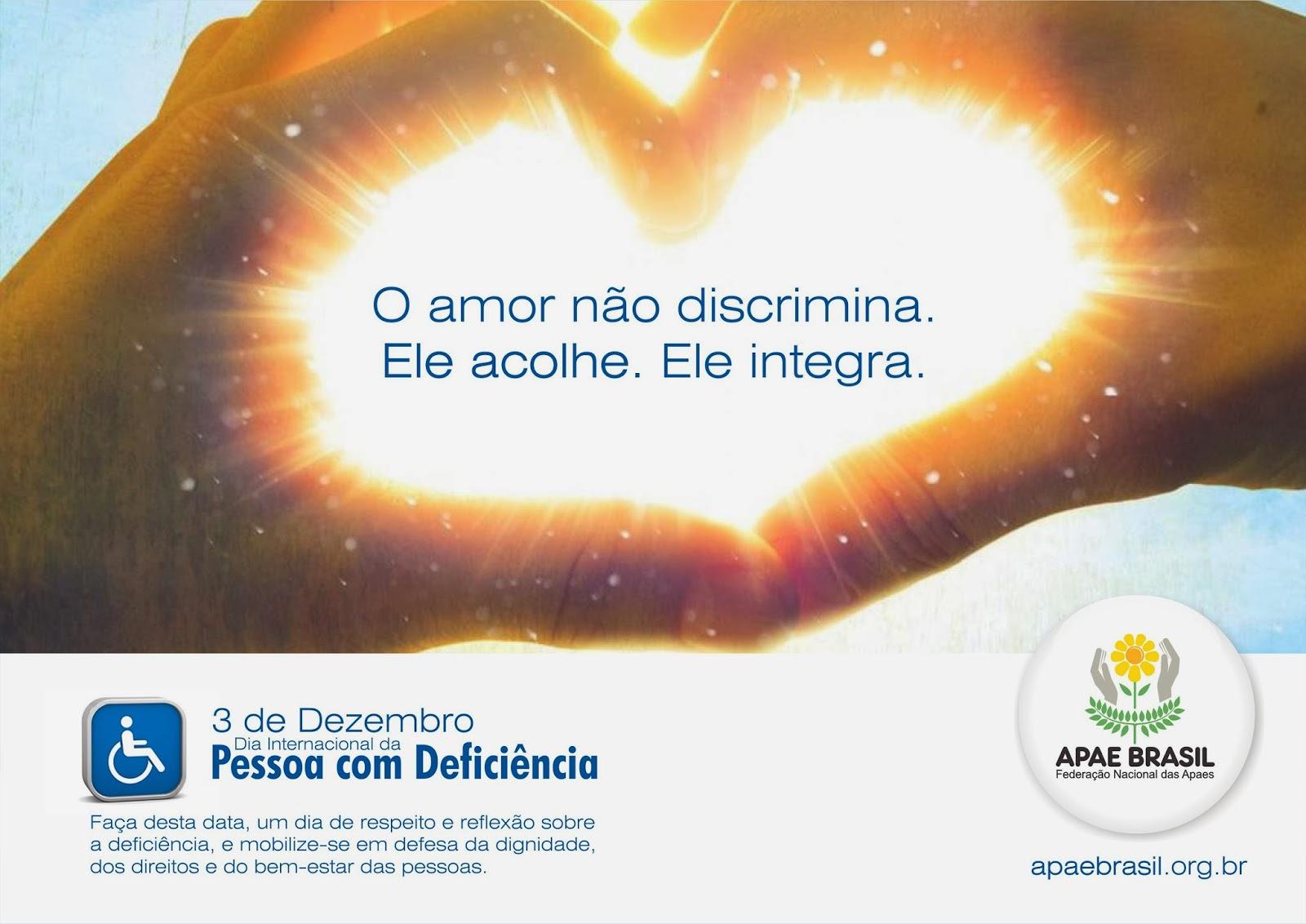 37f629b68a6a1 Secretaria Municipal da Educação de Marília SP  APAE Brasil  Dia ...