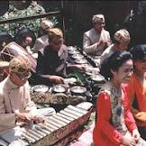 Mengenal Sejarah Degung Sunda