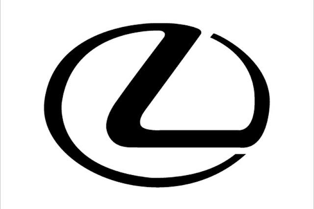 Dodge Car Wallpaper Lexus Logo Cars Logos
