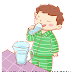 गरम पानी पीने के जबरदस्त फायदे