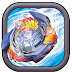 BEYBLADE BURST app Game Tips, Tricks & Cheat Code