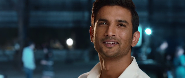 Drive (2019) Full Movie [Hindi-DD5.1] 720p HDRip ESubs Download