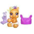 My Little Pony Newborn Cuties Singles G3.5 Ponies