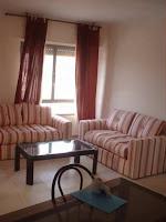 piso en venta paseo morella castellon salon1