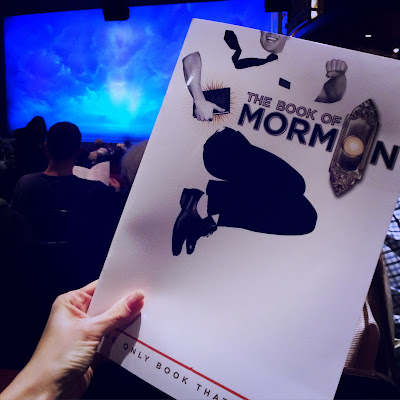 the-book-of-mormon-west-end