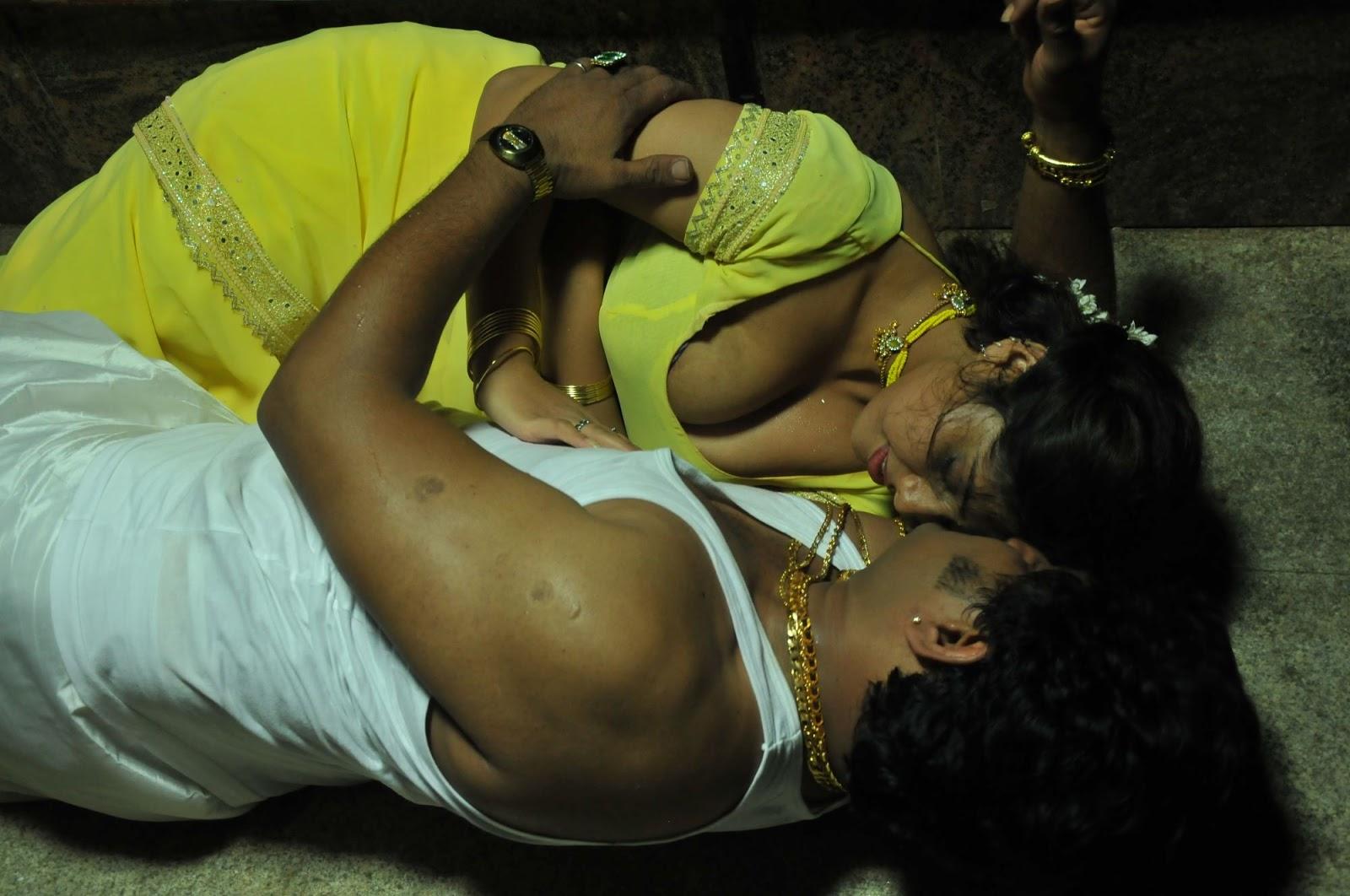 Tamil Picture Xnxx Pics