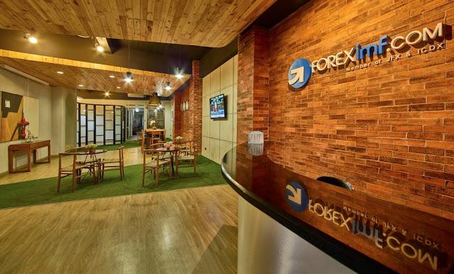Belajar Forex Bareng ForexIMF.com