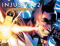 Injustica 2 #4