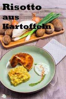 http://www.amor-und-kartoffelsack.de/2017/09/kartoffelrisotto-mit-kohlrabischnitzel.html