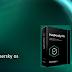 Kaspersky Os | Nuevo Sistema Operativo seguro