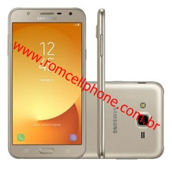 Download Rom Firmware Samsung Galaxy J7 Neo TV SM-J701MT Android 7.0 Nougat