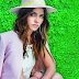 La joven actriz Eva De Dominici brindará su granito de arena