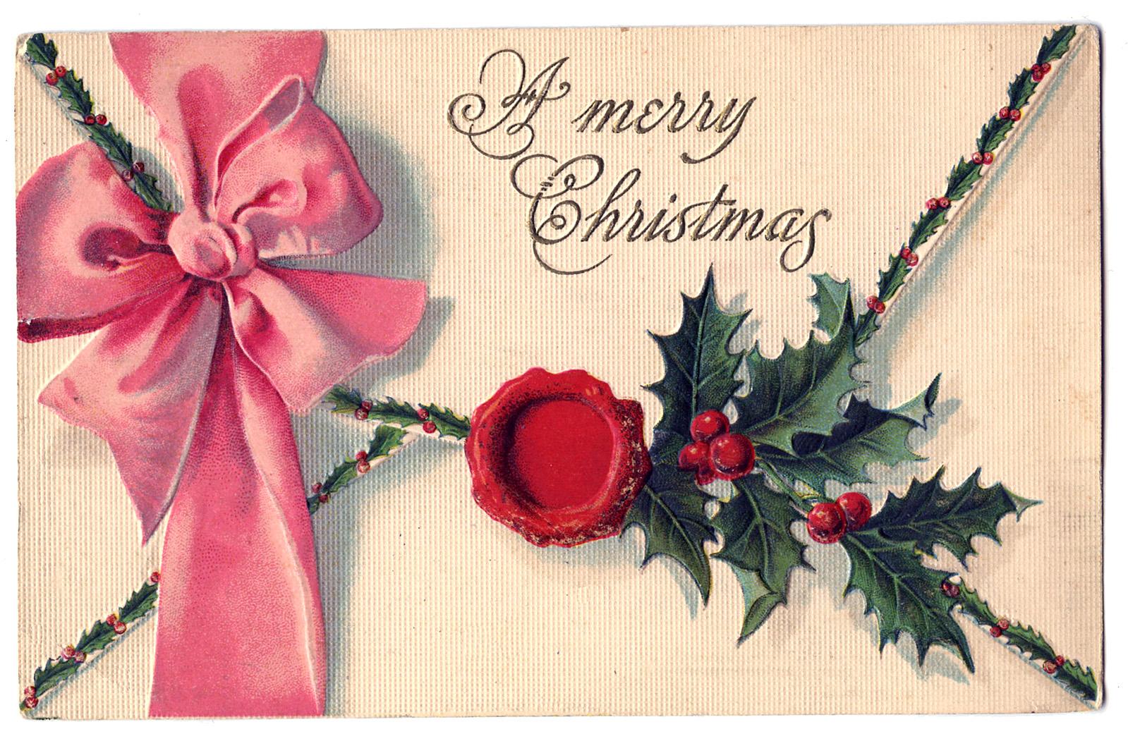 Surréaliste Deco Enveloppe Noel A Imprimer | Exactjuristen DQ-61