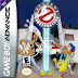 Review - Extreme Ghostbusters: Code Ecto-1 - Game Boy Advance