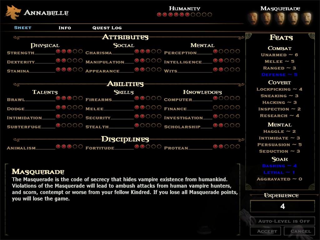 Basic Rpg Stats: RPG Maker VX Ace – Billy Knight