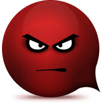 Cara mengatasi rasa marah