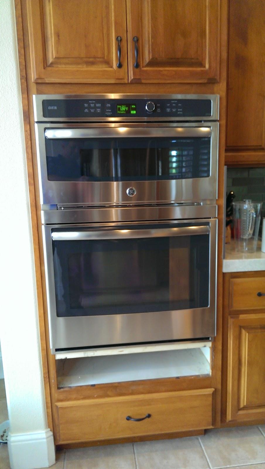 Indigo Home Repair 408 500 5705