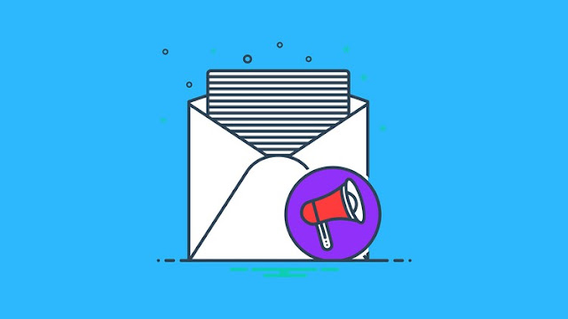 Introduction to Data-Driven Email Marketing