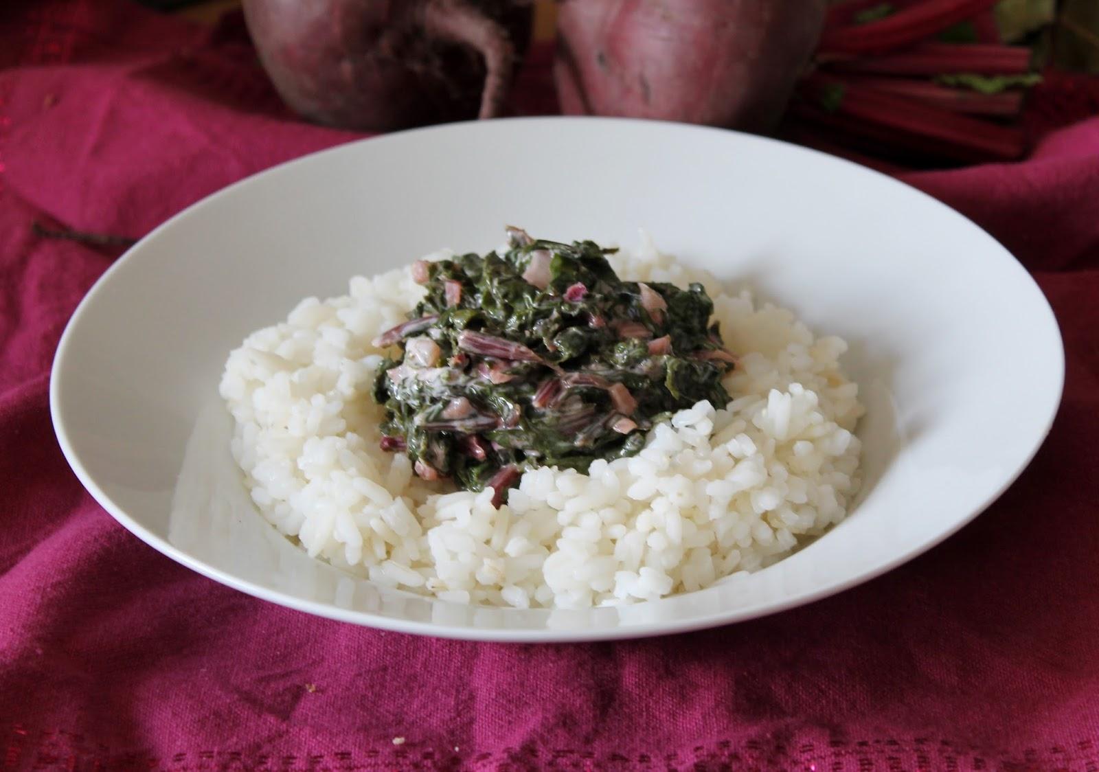 Une pipelette en cuisine for Cuisine incorporer