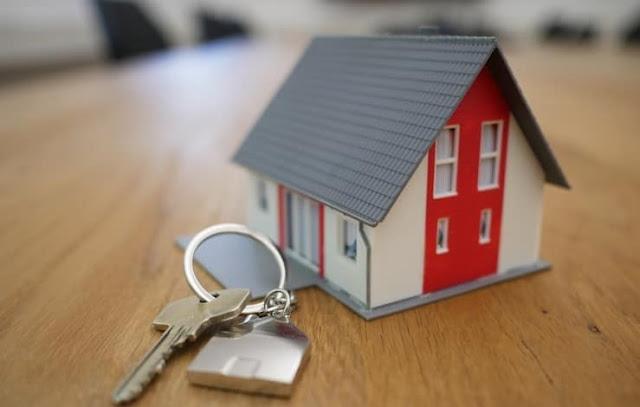 Tips Mendapatkan Rumah Sewa yang Lebih Murah atau Apartemen
