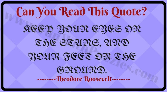 You can read this if you are awesome!!!