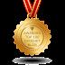 Top 100 Crochet Bloggers