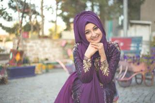 Baju-busana-muslim-terbaru-1