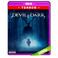 Devil in the Dark (2017) WEB-DL 1080p Audio Dual Latino-Ingles