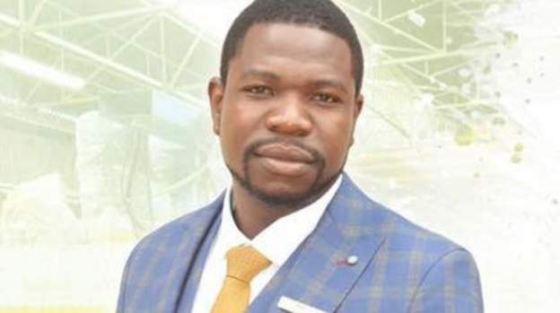 HIV pill pastor fined for fake cure