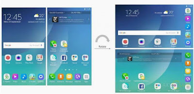 samsung-galaxy-x-foldable-screenshot-2