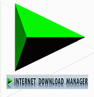 Serial Number Key IDM 6.25 Build 20 Terbaru 2016 Full Version