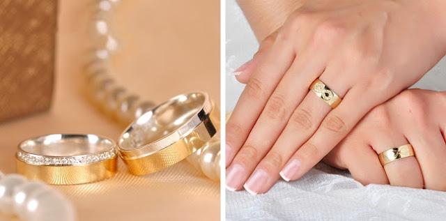 lojas-rubi-joias-anel-compromisso-noivado-alianca-casamento-ouro-prata-infinito-carolbeautysecrets