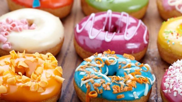 Cara Diet Sehat Turunkan Berat Badan dengan Mudah dan Praktis Tanpa Olahraga