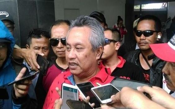 Prabowo Tidak Menghina, Justru Bupati Boyolali yang Tendensius