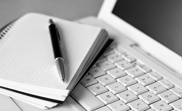 Cursos online gratis para emprendedores