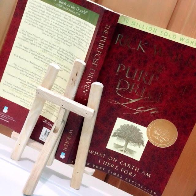 PDL-book