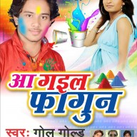 Aa gail phagun - Bhojpuri holi 2016