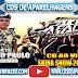 CD AO VIVO PALIO SAFADAO NA SKINA SHOW - PART DJ JOAO PAULO MALUKINHO 20-10-2018