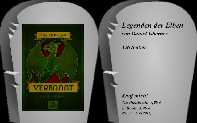 https://www.amazon.de/Legenden-Elben-Verbannt-von-Foresun/dp/1497396247/ref=sr_1_2?ie=UTF8&qid=1475344607&sr=8-2&keywords=legenden+der+elben