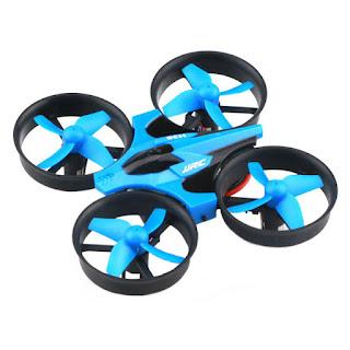 Panduan Beli Drone Sesuai Dengan Kebutuhan Dan Budget Kantong Anda